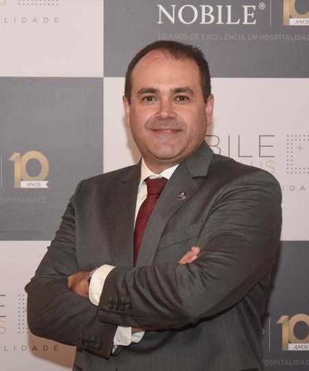 Roberto Bertino