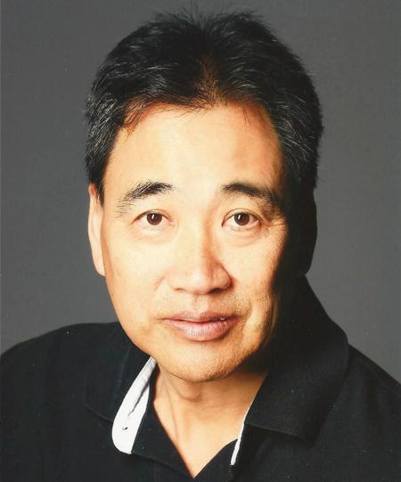 Roberto Yamamoto