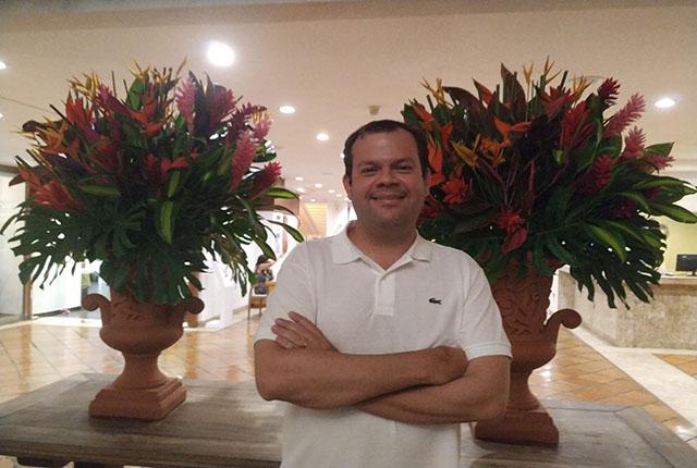 Transamerica Comandatuba Resort atinge taxa de ocupação de 56% em junho