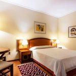 Summit Hotels chega a Jundiaí (SP)