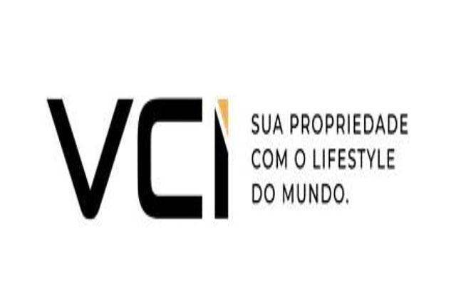 VCI esclarece suspensão temporária de registro na CVM