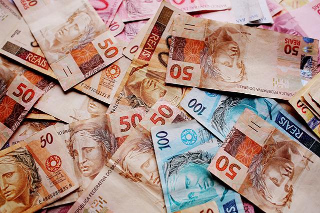 Caixa libera R$ 224,3 milhões para o Turismo