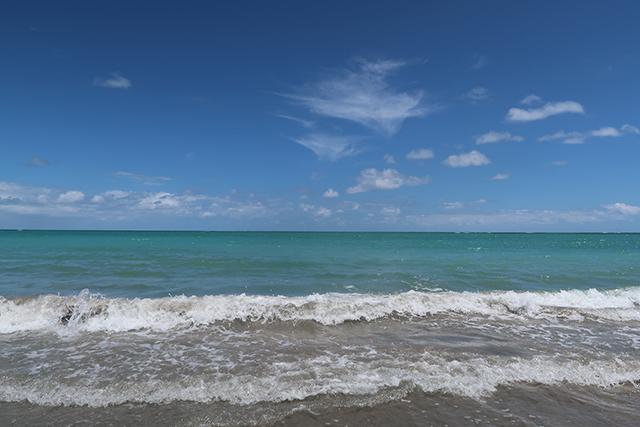 Brasil amplia praias e marinas aptas a certificação Bandeira Azul