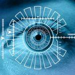 Brasil testa 1ª ponte aérea com reconhecimento facial do mundo