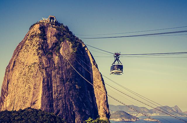 Sebrae Rio cria evento para fomento do turismo