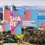ADIT Brasil divulga grade de programação do ADIT Share 2021
