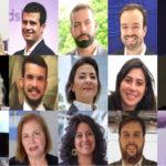HSMAI Brasil apresenta novo board executivo