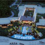Hilton expande portfólio de luxo no México