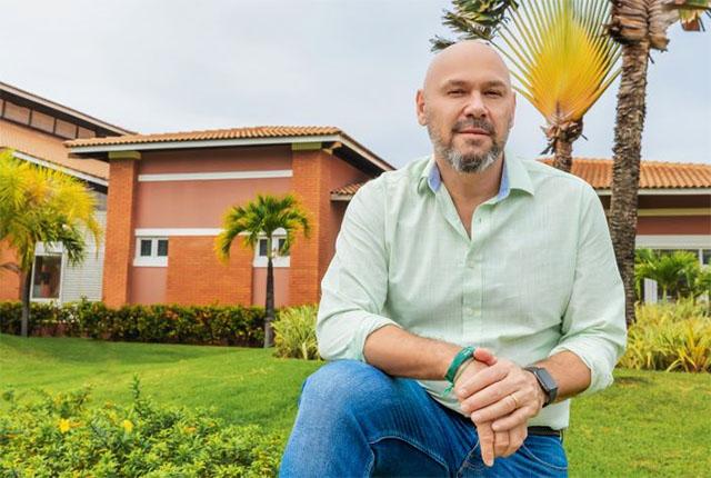 Francisco Costa Neto lança boutique de serviços advisory estratégicos