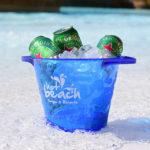 Heineken terá vários pontos de vendas no Hot Beach Parque & Resorts