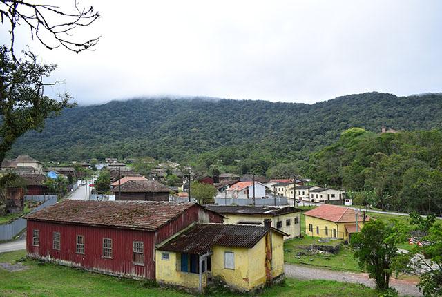 Cinco destinos próximos da capital paulista para visitar em julho