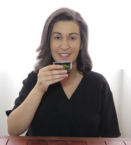 O chá é uma bebida versátil e pode ser diferencial nos serviços hoteleiros