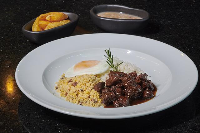 Radisson BLU São Paulo passa a contar com os serviços do restaurante D.O.K.