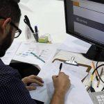 Senac RJ promove Semana do Networking Profissional