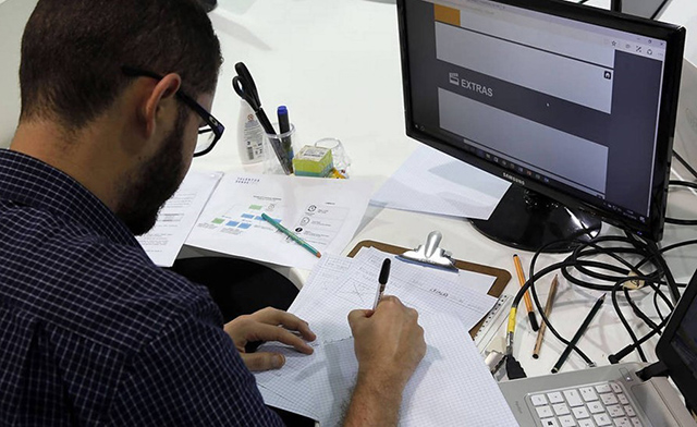 Senac RJ terá Semana do Networking Profissional
