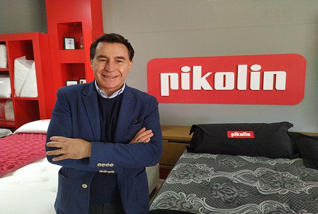 Pikolin Colchões investe para crescer no segmento hoteleiro no Brasil