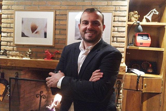 Hotel Quebra Noz investe em ampliação e serviços premium