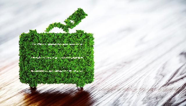 Hotéis sustentáveis são tendência para 2021 entre os viajantes