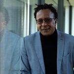 Palácio Tangará receberá o músico Tony Gordon no dia 29 de julho