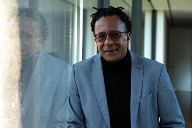 Palácio Tangará receberá o músico de jazz Tony Gordon