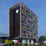 Tru by Hilton expande com hotel de número 200
