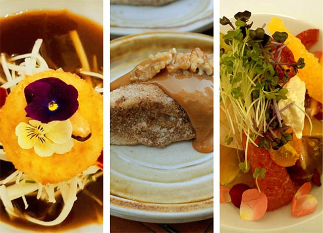 Em clima olímpico, hotéis Hilton promovem jogos gastronômicos