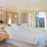 Iberostar escolhe a Nonius para implementar solução de Cast em seus hotéis