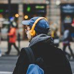 Nova geração de viajantes prefere acomodações com políticas de inclusão