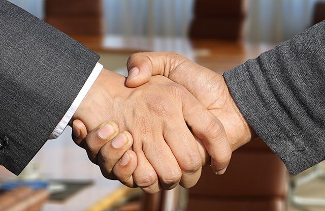 ABIH-SP e CNA EvTur firmam parceria de arbitragem