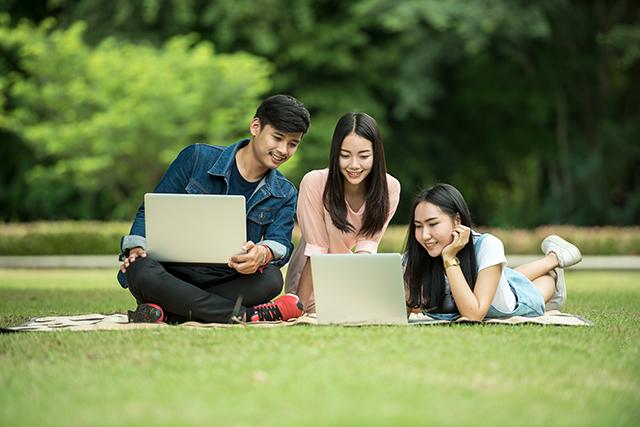 MTur abre inscrições de cursos de idiomas para profissionais do turismo
