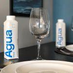 Água na Caixa expande parcerias no segmento de hospedagem