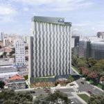 Wyndham Hotels & Resorts e STX firmam nova parceria para abertura de mais dois novos hotéis