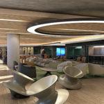 Grupo Plaza Premium anuncia novo lounge no Aeroporto Internacional de Guarulhos