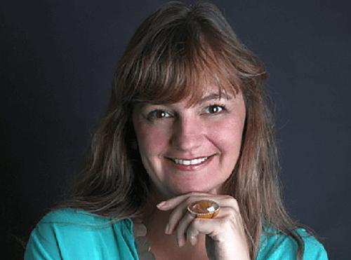 Consultora Gabriela Otto é a nova Embaixadora da Equipotel