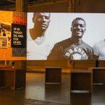 Museus são opções de passeio seguro durante o feriado em São Paulo