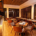 Hotel Ort inaugura restaurante ítalo-mediterrâneo Ópa