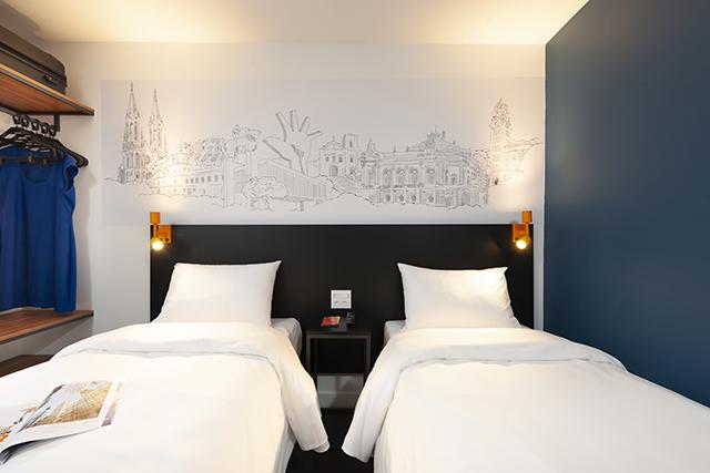 Diretora da B&B Hotels será apresentadora do ENCOAD 2021