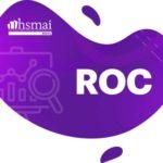ROC 2021: HSMAI Brasil confirma evento de estratégia comercial hoteleira