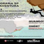 Programa SP Ecoaventura destaca potencial do Litoral Norte de São Paulo
