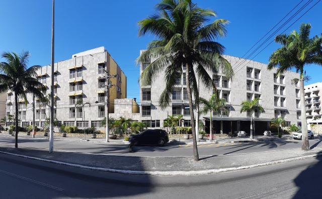 SESC RJ abre vagas de emprego na nova unidade hoteleira de Cabo Frio