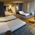 Wish Resorts lança novidades exclusivas e renova menu gastronômico