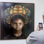 Rede Windsor Hoteis incentiva arte e cultura com apoio ao evento ArtRio 2021