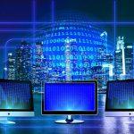 LGPD - Lei Geral de Proteção de Dados começa aplicar multas e sanções