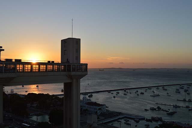 Setor hoteleiro de Salvador inicia o 2º semestre com boas expectativas
