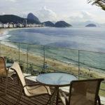 Grand Mercure Rio de Janeiro Copacabana reabrirá suas portas
