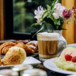 Hotéis Accor participam do Festival Breakfast Weekend