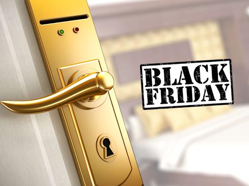 Por que a Black Friday 2021 tem tudo para ser a maior da hotelaria?