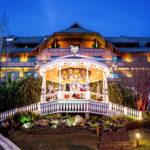 Coleção Casa Hotéis ganha projeção com turismo interno