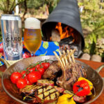Temporada Sabores e Cervejas da Mantiqueira começa nesta quarta (08)