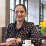 Elisângela Lima é a nova Diretora de Operações da Hplus Hotelaria